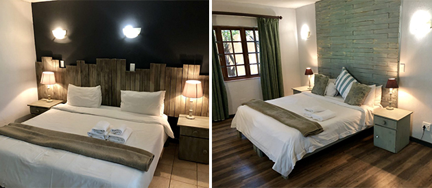 Valverde Eco Hotel, weddings, country style, accommodation, conferences, venues, functions, events, team building, Salsa Verde Restaurant, spa, johannesburg,  Muldersdrif, Lanseria, Krugersdorp, gauteng