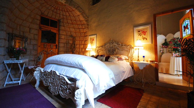 la provence d'afrique, luxury, french accommodation, dining, spa, magaliesburg, west rand, gauteng, magaliesburg accommodation