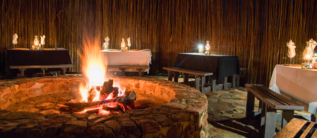 57 waterberg, vaalwater accommodation, welgevonden game reserve, wedding honeymoon, outdoor activities in vaalwater, limpopo game lodge accommodation