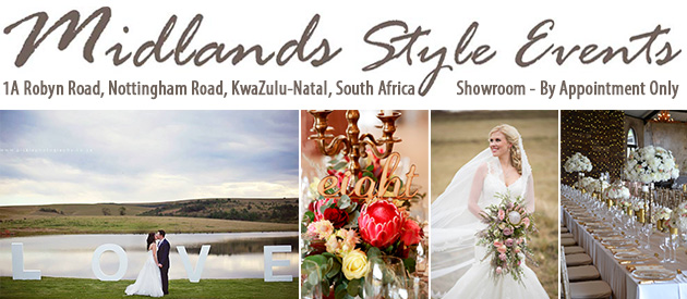 MIDLANDS STYLE EVENTS