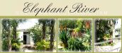 ELEPHANT RIVER GUEST HOUSE